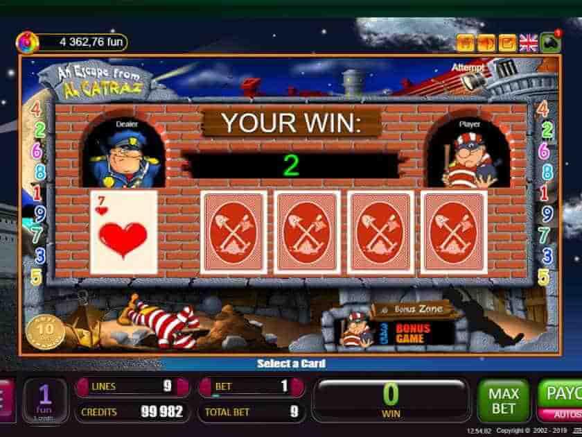 Регби игровой автомат alcatraz ffclub ставка видео